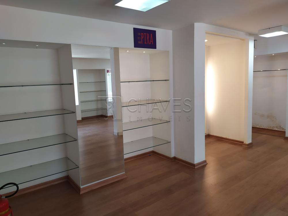 Alugar Casa / Padrão em Ribeirão Preto apenas R$ 7.000,00 - Foto 20