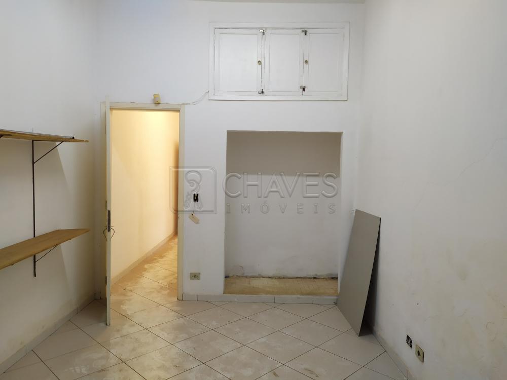 Alugar Casa / Padrão em Ribeirão Preto apenas R$ 7.000,00 - Foto 22