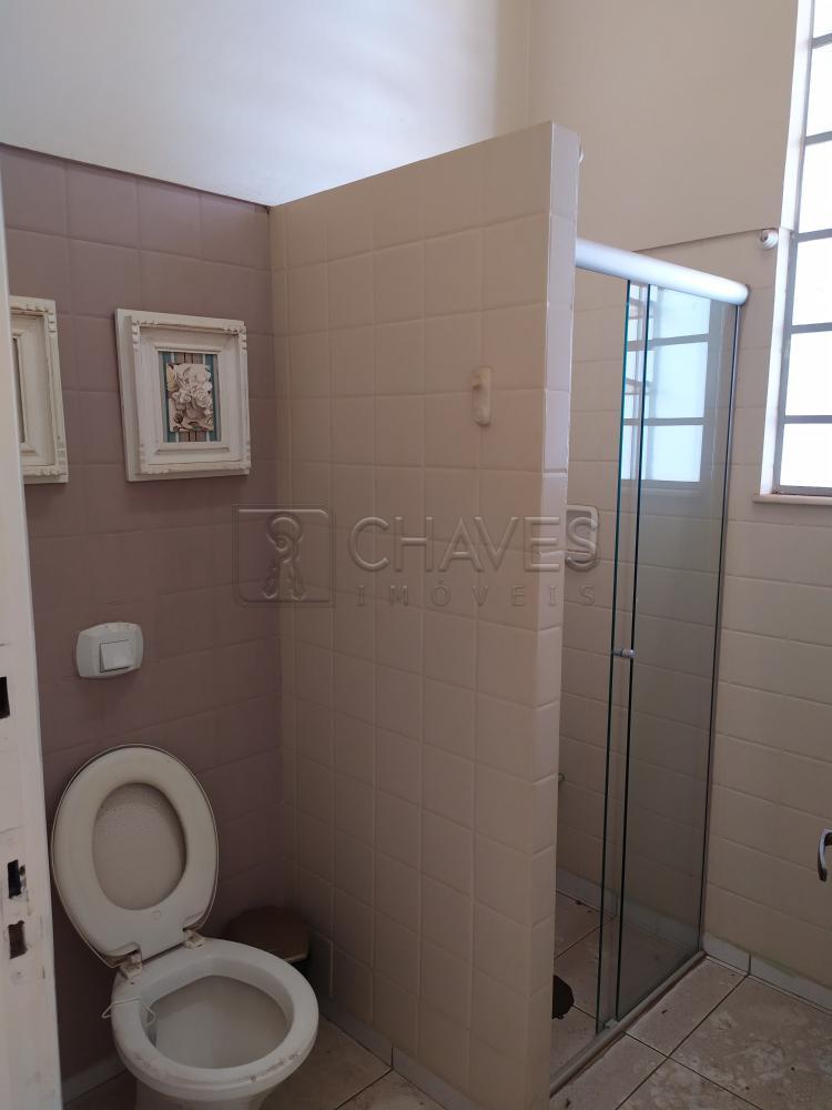 Alugar Casa / Padrão em Ribeirão Preto apenas R$ 7.000,00 - Foto 23