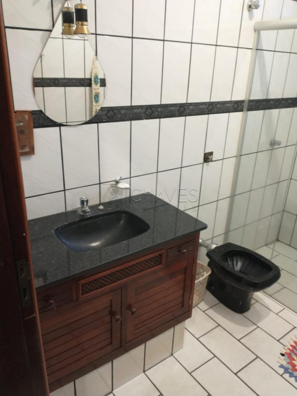 Alugar Casa / Padrão em Ribeirão Preto apenas R$ 1.100,00 - Foto 15