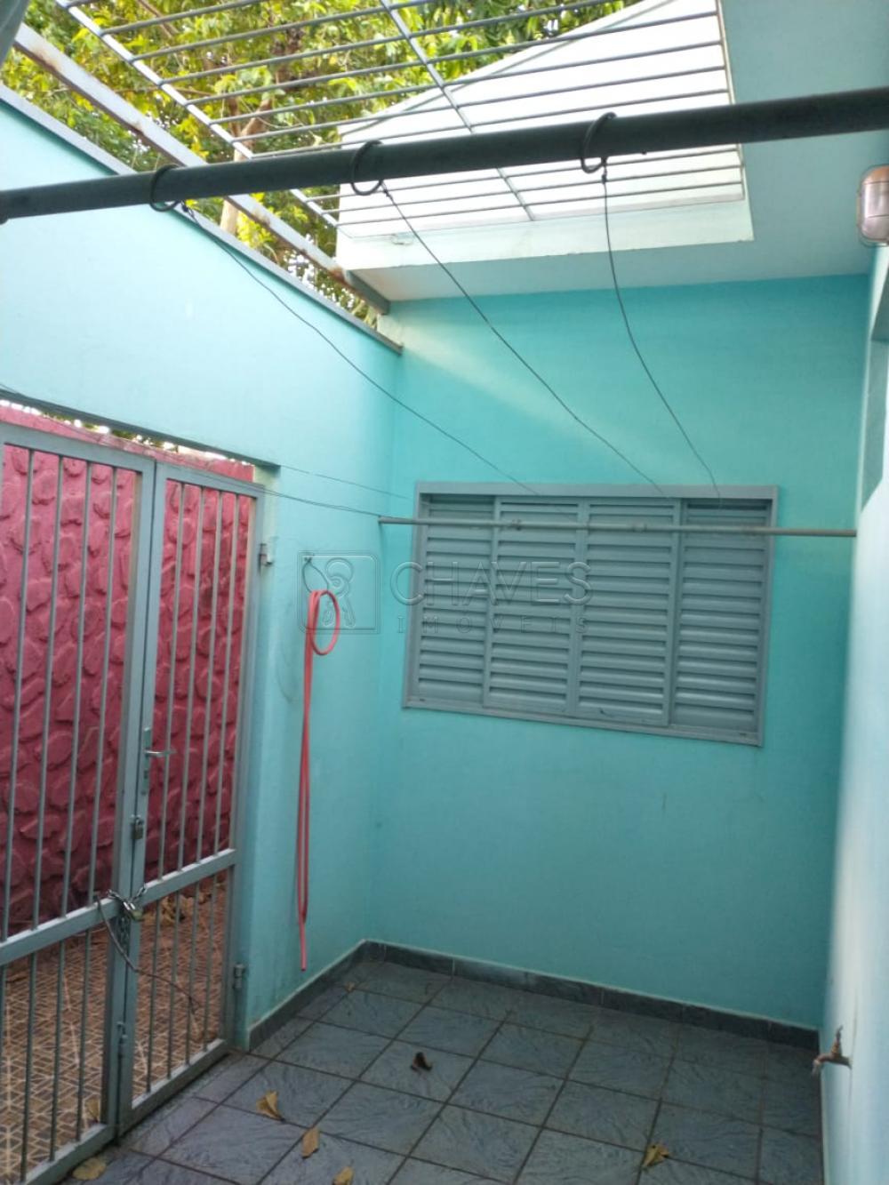 Alugar Casa / Padrão em Ribeirão Preto apenas R$ 1.100,00 - Foto 6