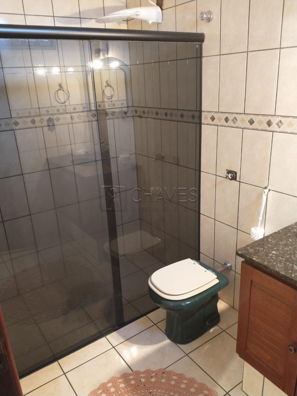 Alugar Casa / Padrão em Ribeirão Preto apenas R$ 1.100,00 - Foto 17