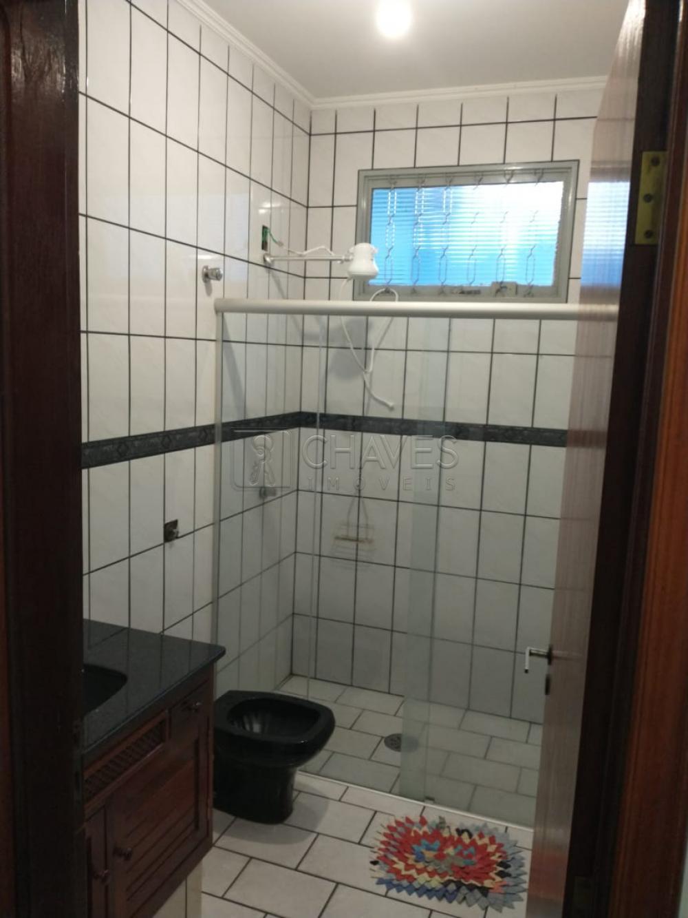 Alugar Casa / Padrão em Ribeirão Preto apenas R$ 1.100,00 - Foto 18