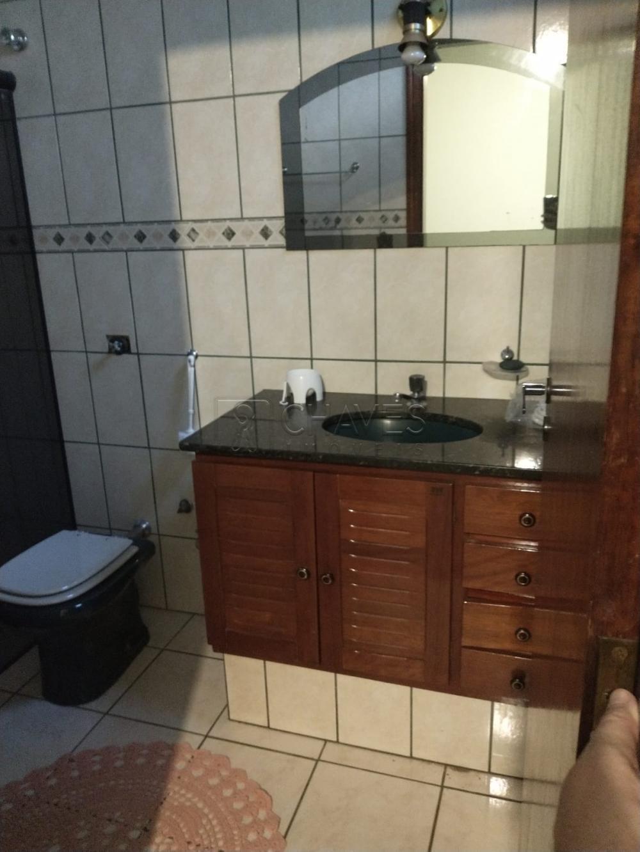Alugar Casa / Padrão em Ribeirão Preto apenas R$ 1.100,00 - Foto 19