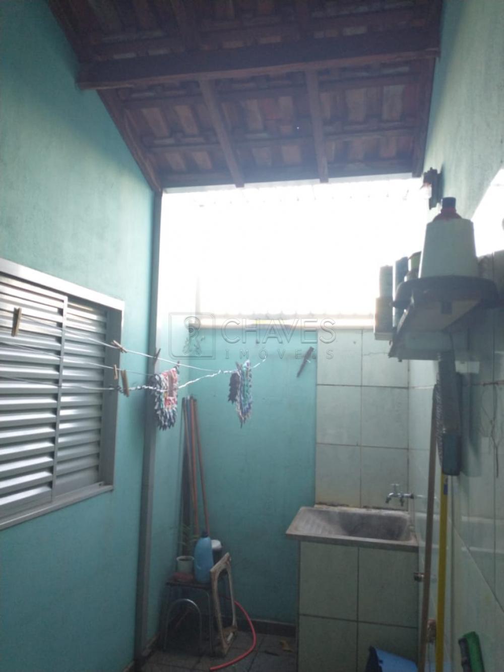 Alugar Casa / Padrão em Ribeirão Preto apenas R$ 1.100,00 - Foto 13