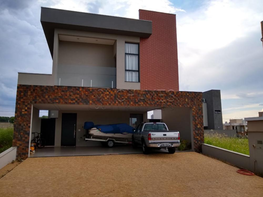 Ribeirao Preto Casa Venda R$800.000,00 Condominio R$350,00 3 Dormitorios 3 Suites Area construida 250.00m2