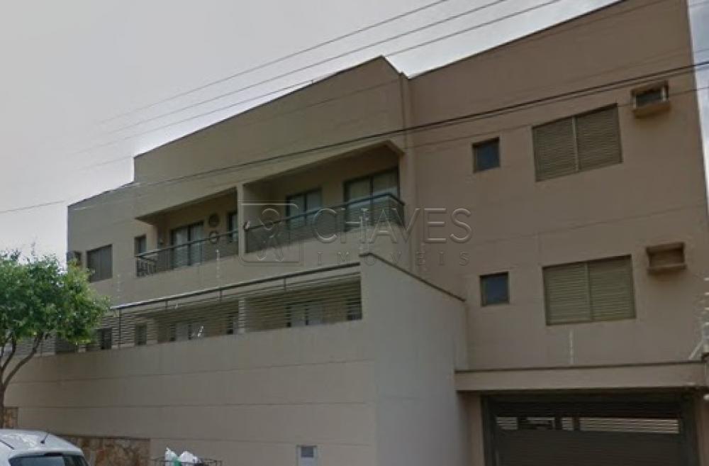 Alugar Apartamento / Padrão em Ribeirão Preto R$ 1.050,00 - Foto 1