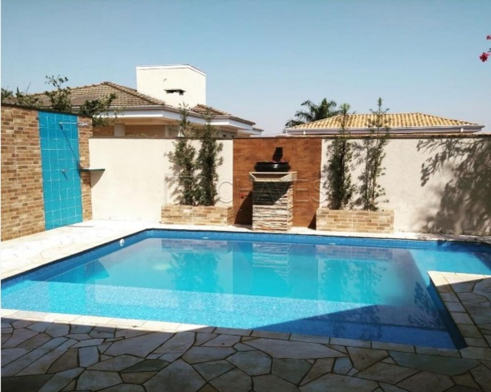 Ribeirao Preto Casa Venda R$1.400.000,00 Condominio R$400,00 4 Dormitorios 2 Suites Area do terreno 360.00m2 Area construida 298.00m2
