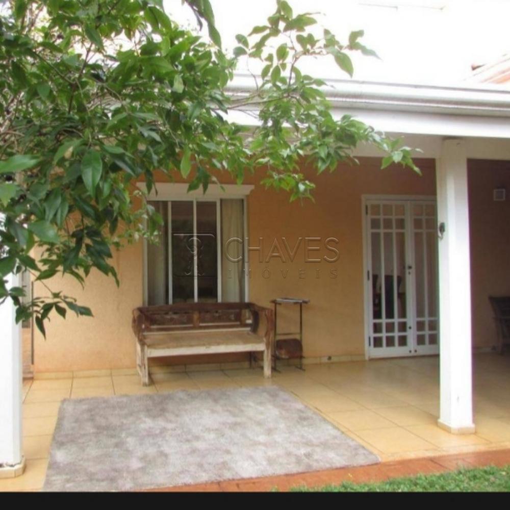 Ribeirao Preto Casa Venda R$830.000,00 Condominio R$580,00 4 Dormitorios 2 Suites Area do terreno 411.79m2 Area construida 230.10m2