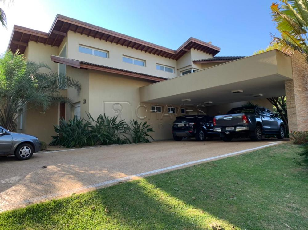 Bonfim Paulista Casa Venda R$4.200.000,00 Condominio R$1.800,00 5 Dormitorios 5 Suites Area do terreno 1040.00m2 Area construida 570.00m2