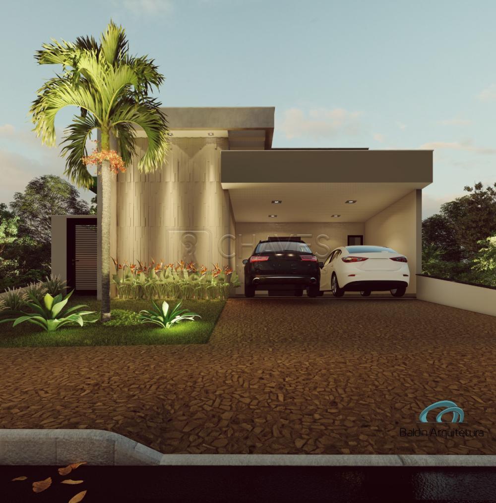 Ribeirao Preto Casa Venda R$750.000,00 Condominio R$415,00 3 Dormitorios 3 Suites Area do terreno 250.00m2 Area construida 148.00m2