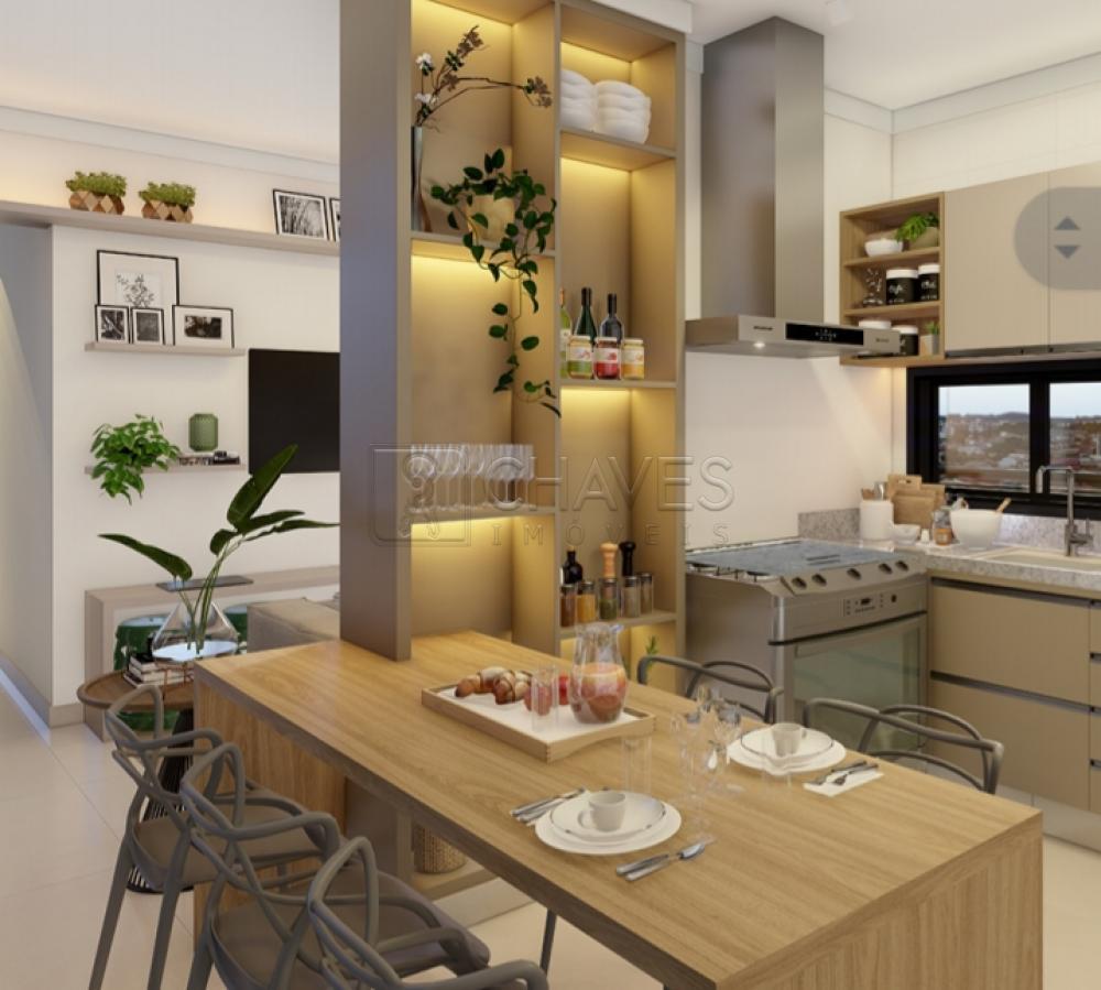 Comprar Apartamento / Padrão em Ribeirão Preto R$ 377.052,81 - Foto 5