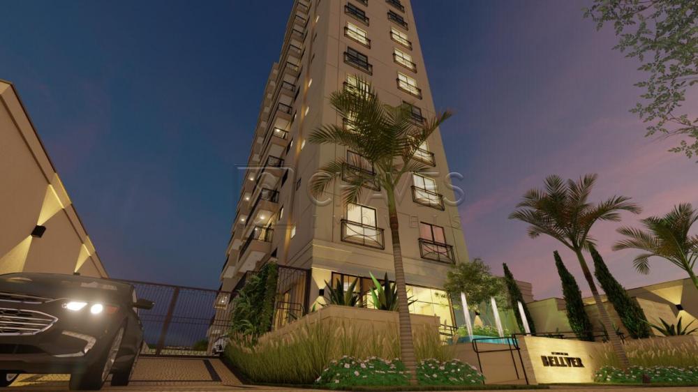 Comprar Apartamento / Padrão em Ribeirão Preto R$ 377.052,81 - Foto 1