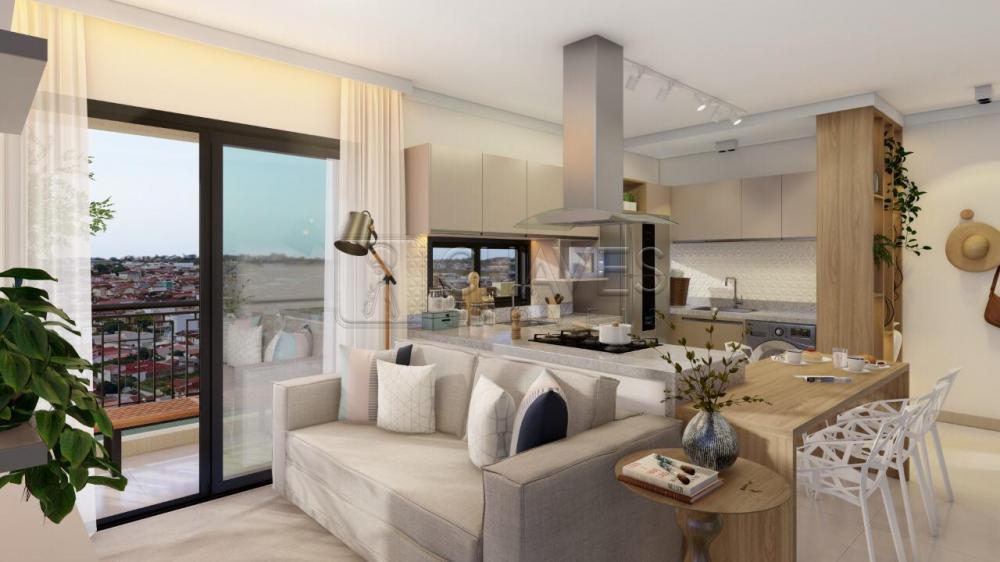Comprar Apartamento / Padrão em Ribeirão Preto R$ 377.052,81 - Foto 2