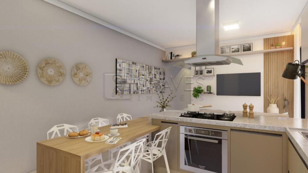 Comprar Apartamento / Padrão em Ribeirão Preto R$ 377.052,81 - Foto 6