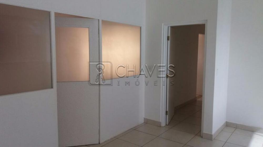 Alugar Comercial / Sala em Ribeirão Preto R$ 1.500,00 - Foto 2