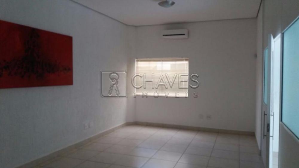 Alugar Comercial / Sala em Ribeirão Preto R$ 1.500,00 - Foto 4
