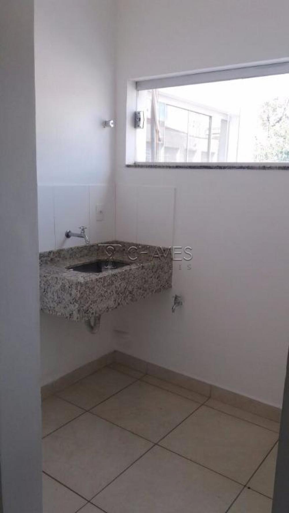 Alugar Comercial / Sala em Ribeirão Preto R$ 1.500,00 - Foto 6