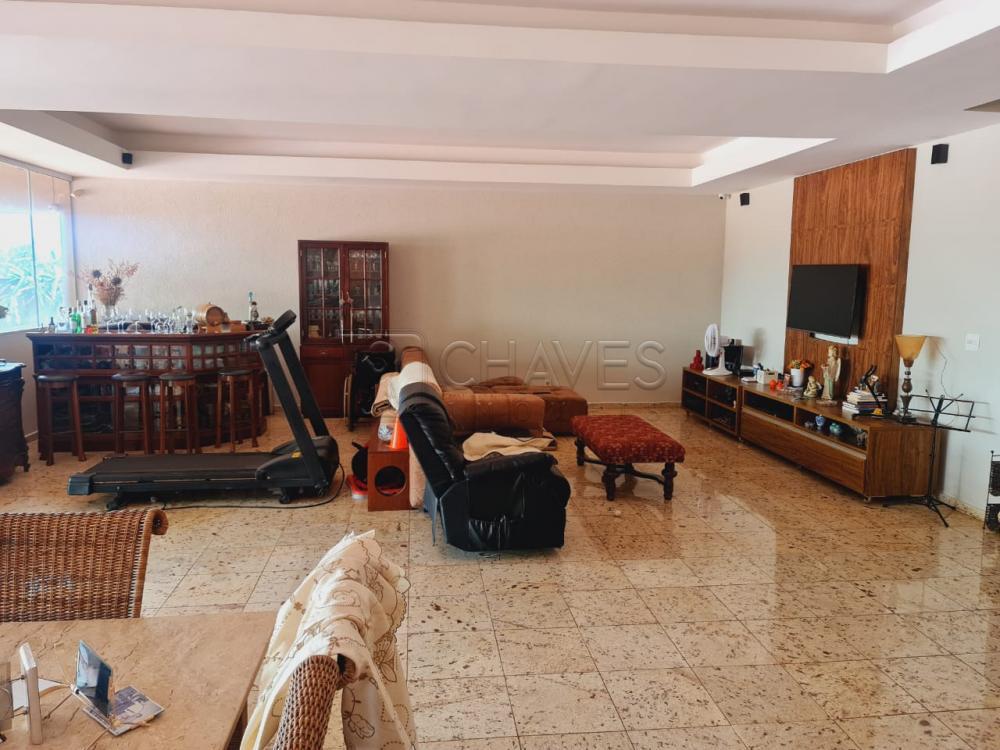 Comprar Casa / Condomínio em Ribeirão Preto R$ 3.800.000,00 - Foto 6