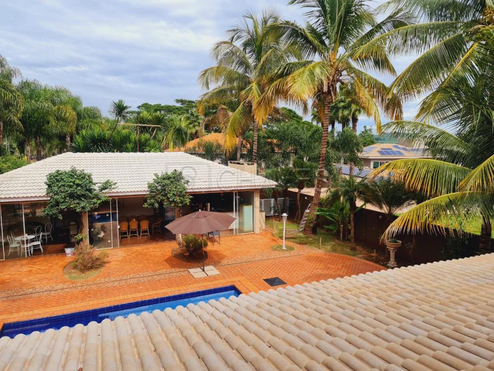 Comprar Casa / Condomínio em Ribeirão Preto R$ 3.800.000,00 - Foto 4