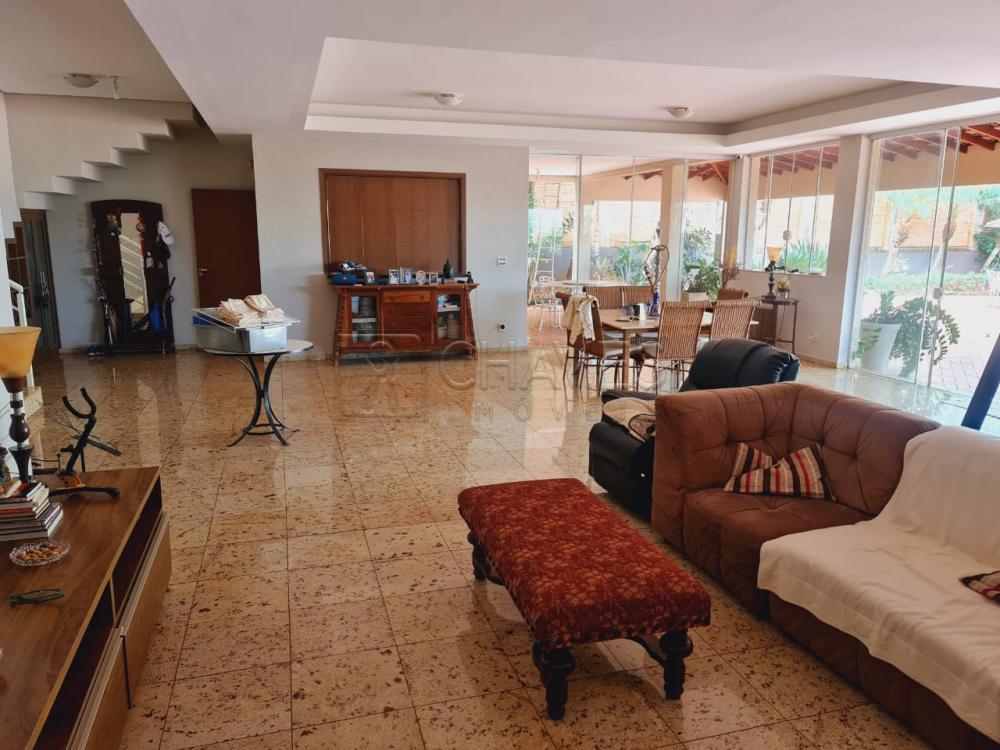 Comprar Casa / Condomínio em Ribeirão Preto R$ 3.800.000,00 - Foto 5
