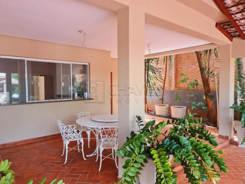 Comprar Casa / Condomínio em Ribeirão Preto R$ 3.800.000,00 - Foto 3