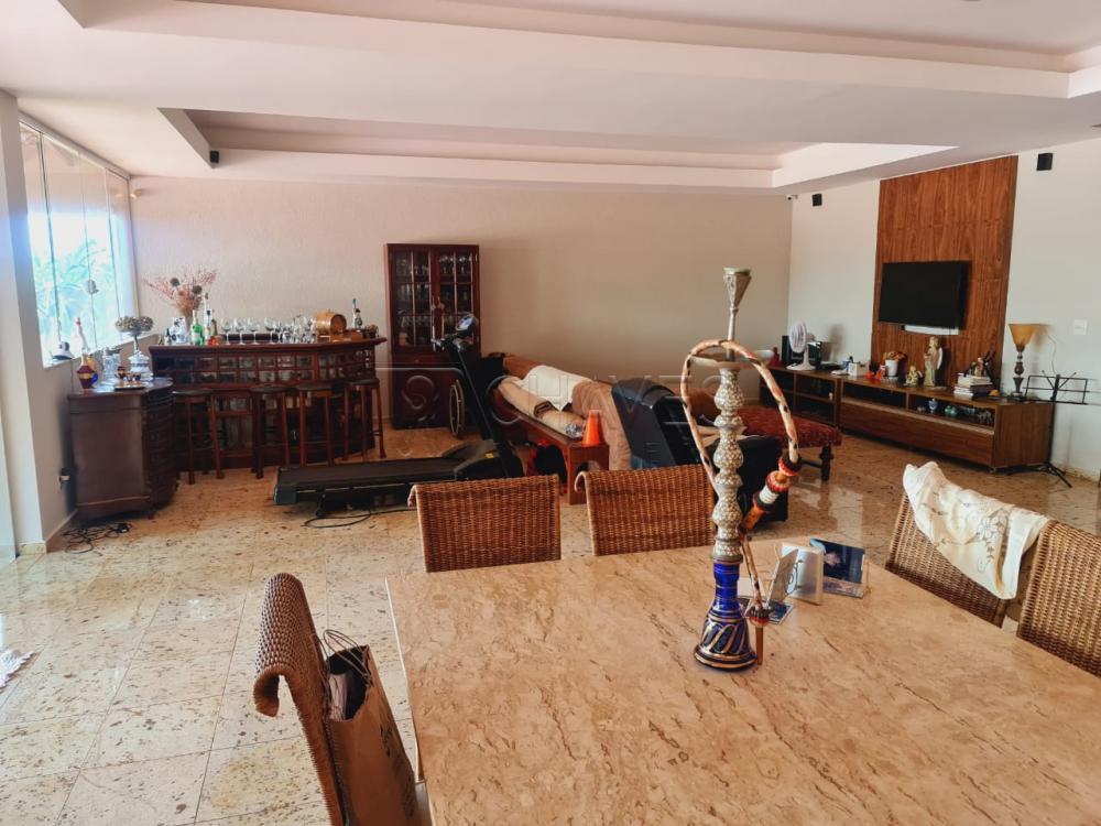 Comprar Casa / Condomínio em Ribeirão Preto R$ 3.800.000,00 - Foto 7