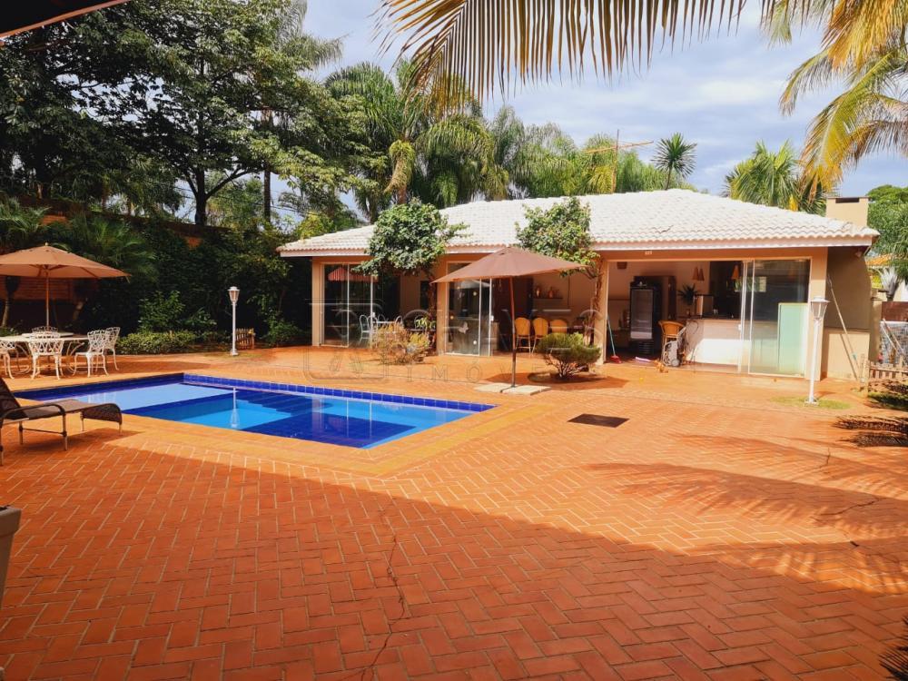 Comprar Casa / Condomínio em Ribeirão Preto R$ 3.800.000,00 - Foto 2