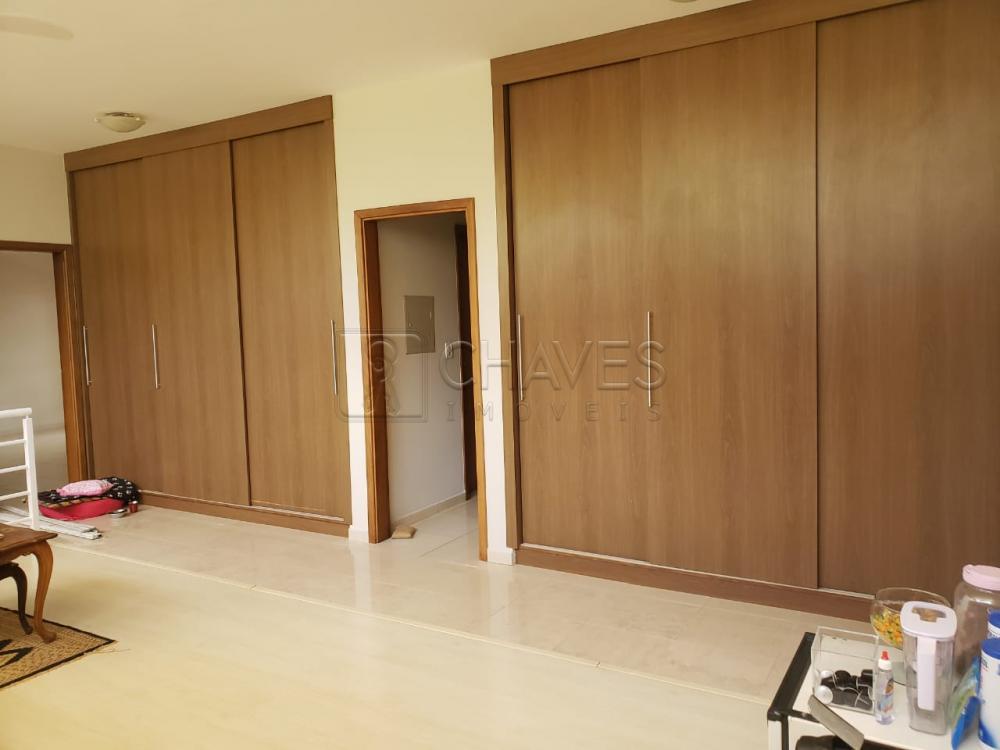 Comprar Casa / Condomínio em Ribeirão Preto R$ 3.800.000,00 - Foto 8