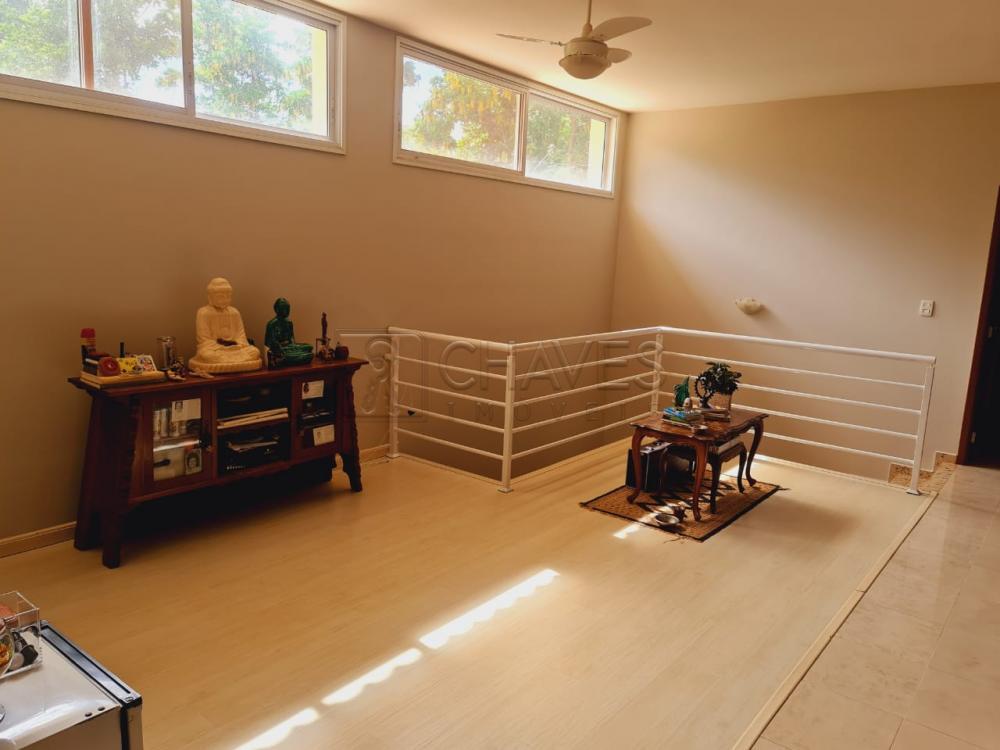 Comprar Casa / Condomínio em Ribeirão Preto R$ 3.800.000,00 - Foto 9