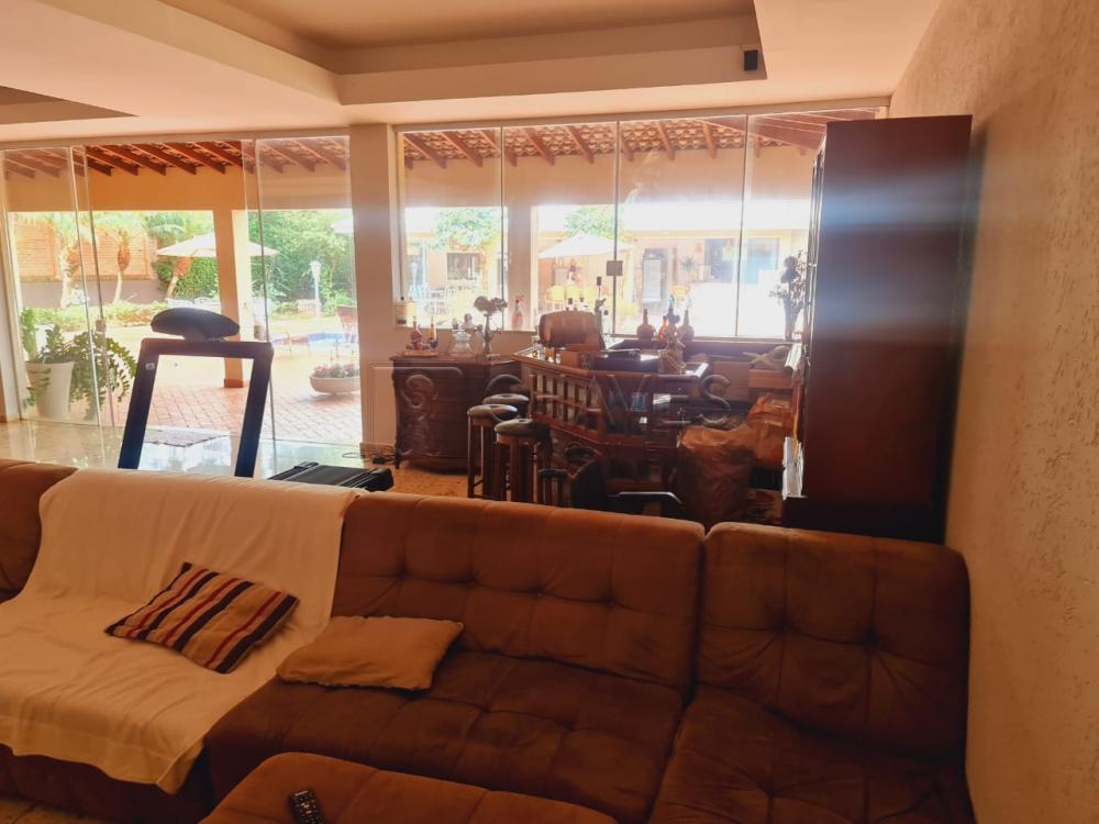 Comprar Casa / Condomínio em Ribeirão Preto R$ 3.800.000,00 - Foto 10