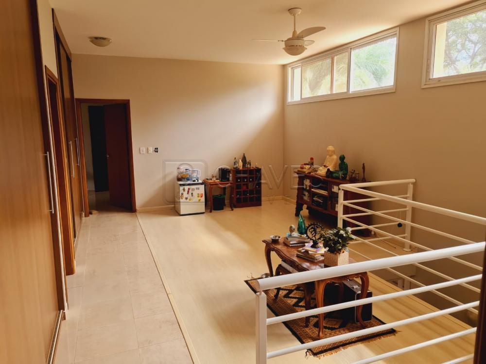 Comprar Casa / Condomínio em Ribeirão Preto R$ 3.800.000,00 - Foto 11