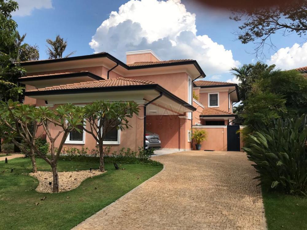 Bonfim Paulista Casa Venda R$4.250.000,00 Condominio R$3.900,00 4 Dormitorios 4 Suites Area do terreno 980.00m2 Area construida 566.00m2