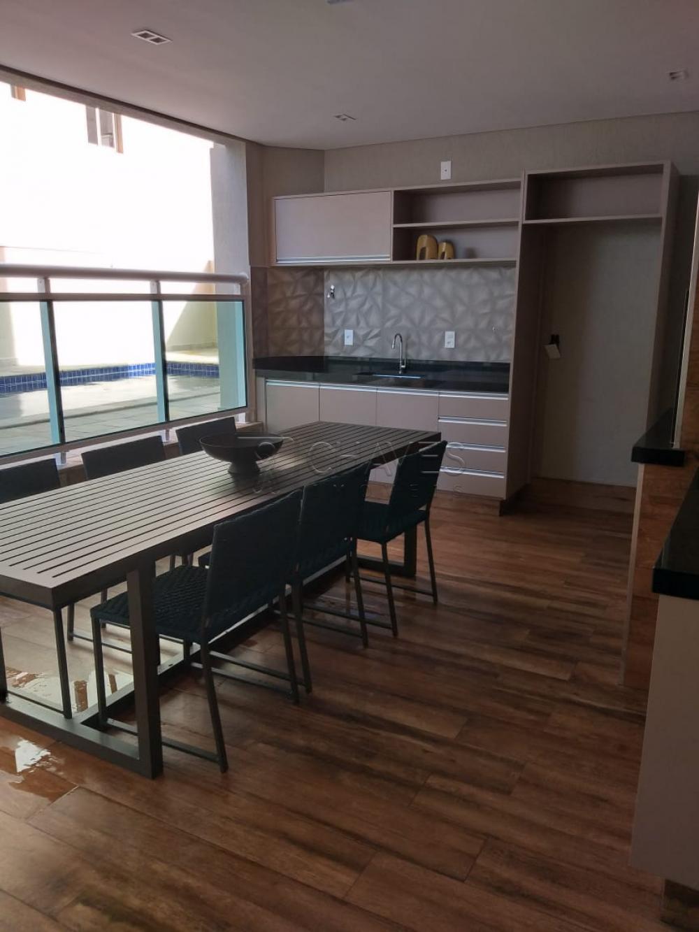 Comprar Apartamento / Padrão em Ribeirão Preto apenas R$ 586.450,00 - Foto 3