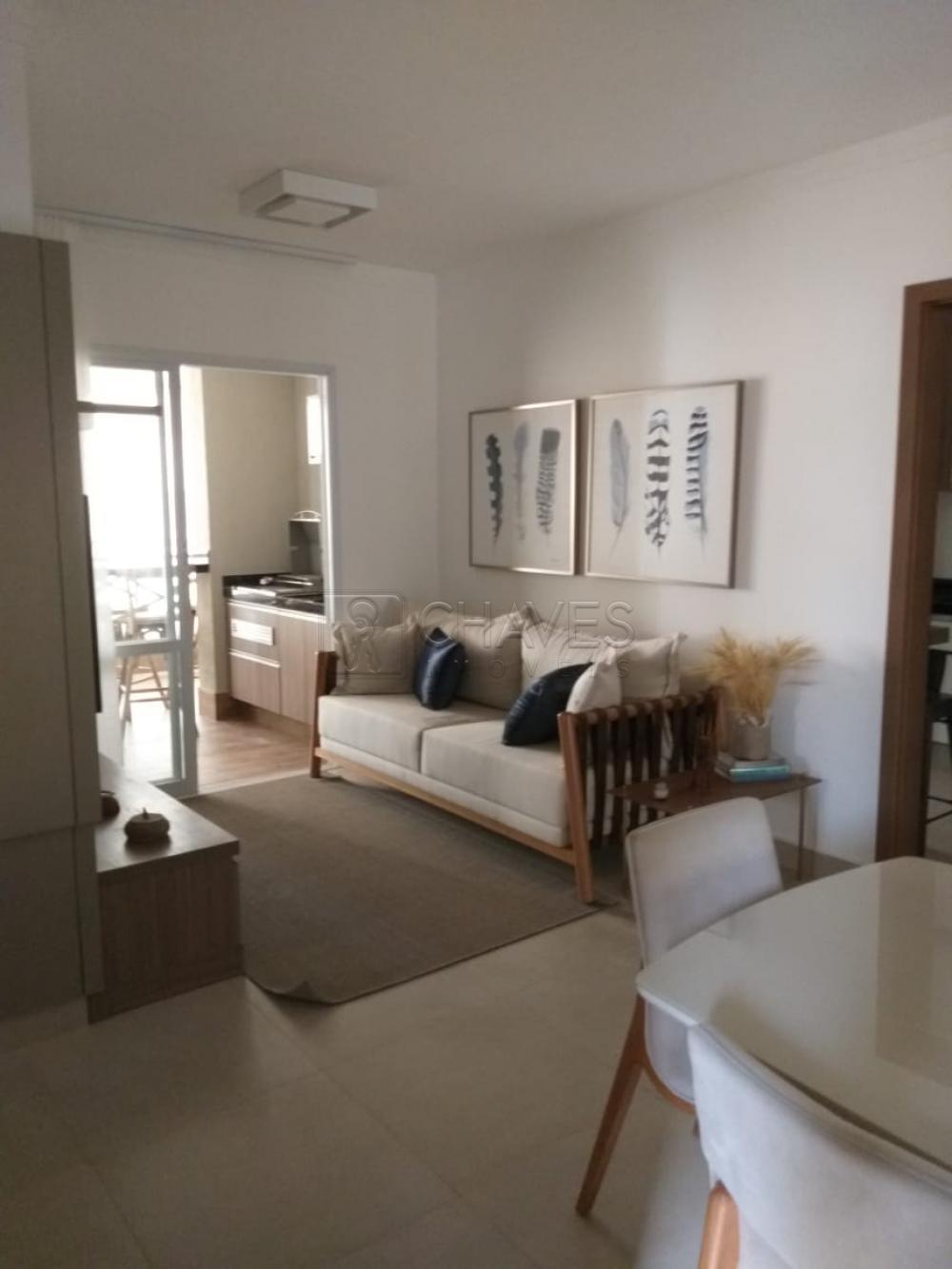 Comprar Apartamento / Padrão em Ribeirão Preto apenas R$ 586.450,00 - Foto 5