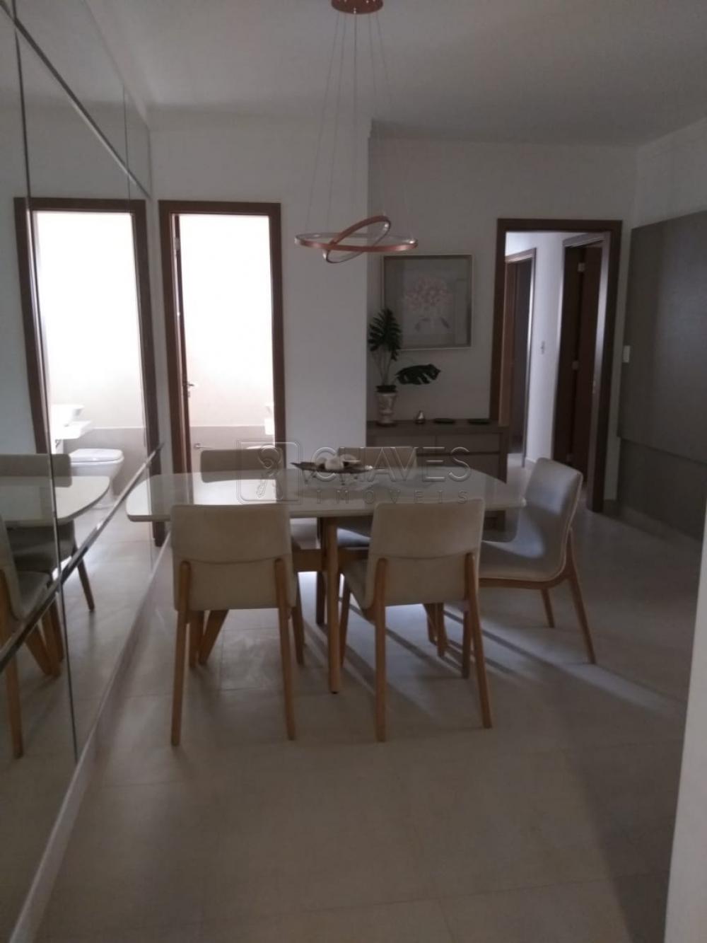 Comprar Apartamento / Padrão em Ribeirão Preto apenas R$ 586.450,00 - Foto 6