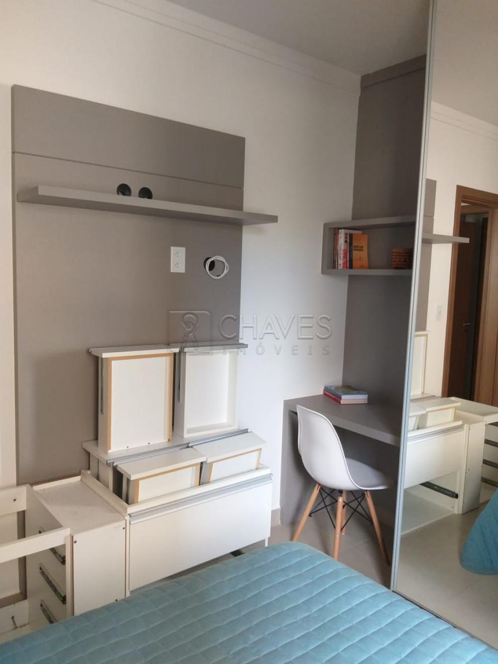 Comprar Apartamento / Padrão em Ribeirão Preto apenas R$ 586.450,00 - Foto 10
