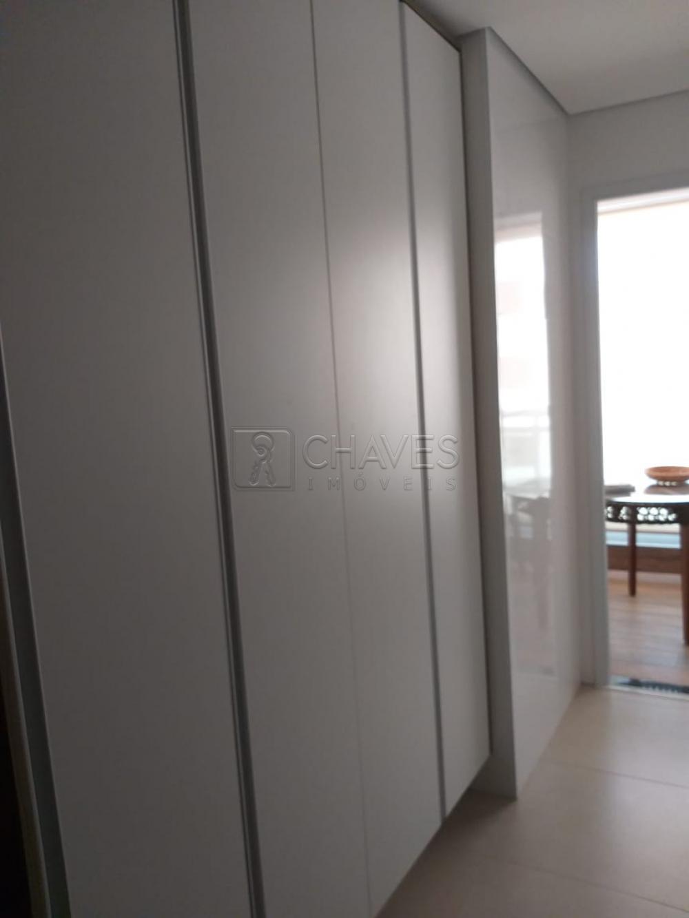 Comprar Apartamento / Padrão em Ribeirão Preto apenas R$ 586.450,00 - Foto 11