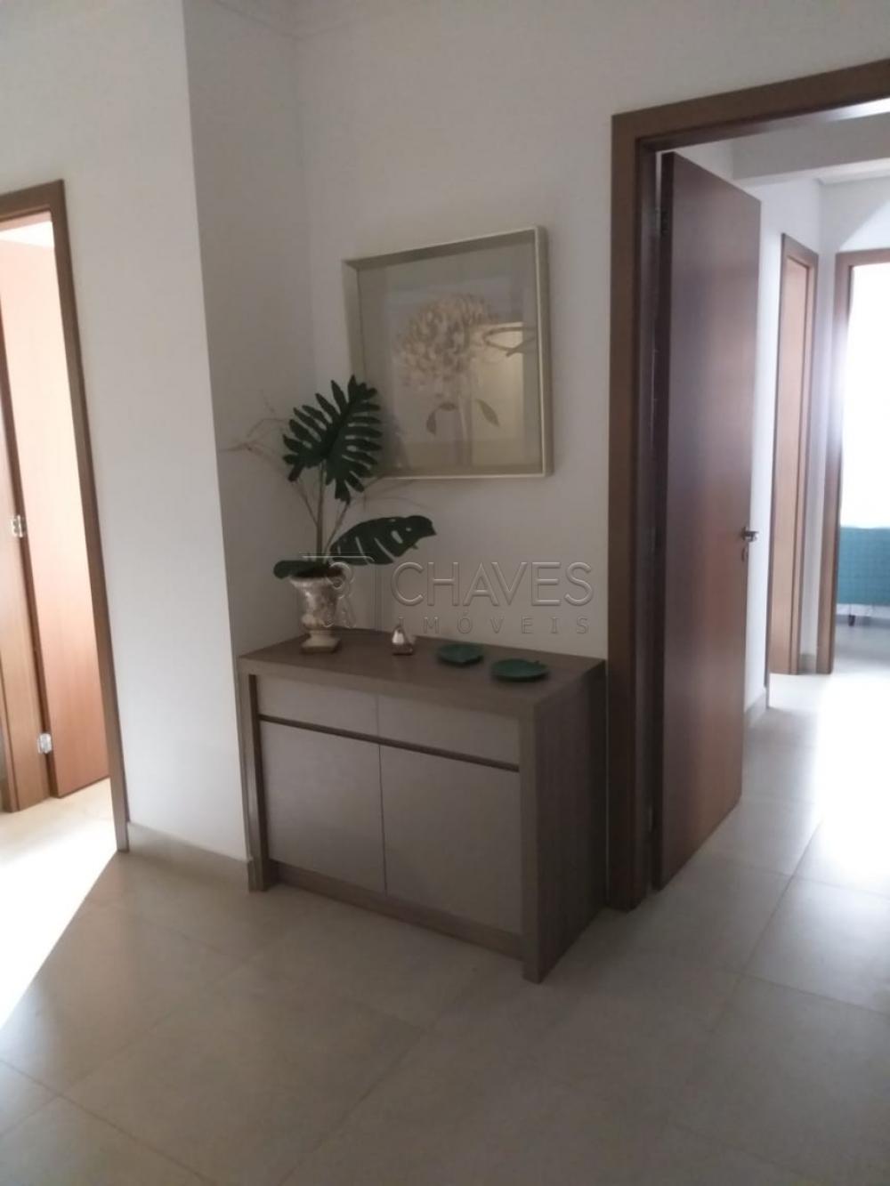 Comprar Apartamento / Padrão em Ribeirão Preto apenas R$ 586.450,00 - Foto 8