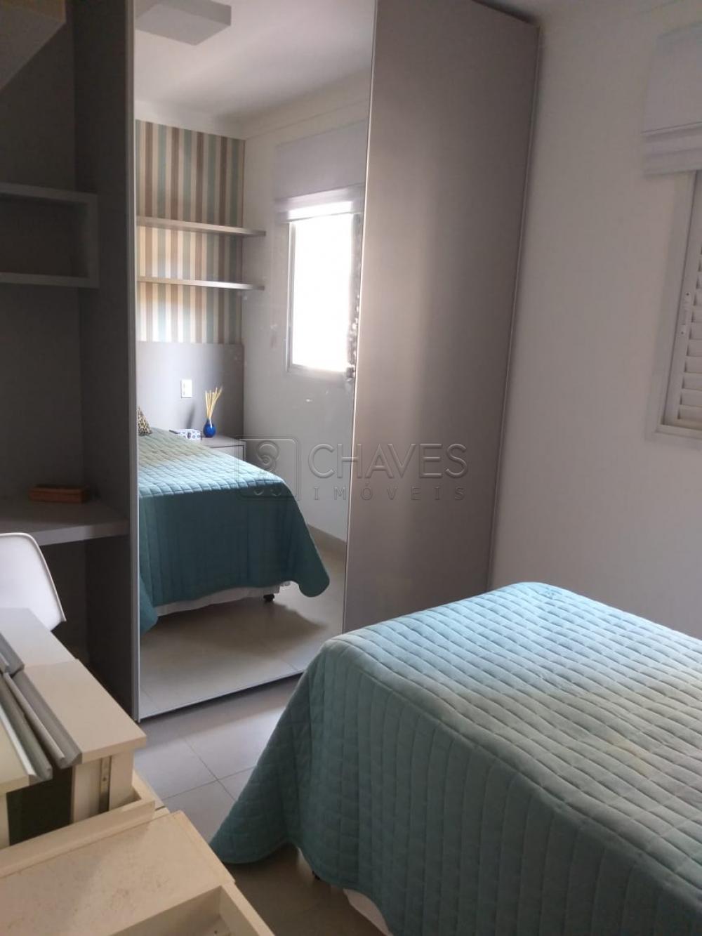 Comprar Apartamento / Padrão em Ribeirão Preto apenas R$ 586.450,00 - Foto 13