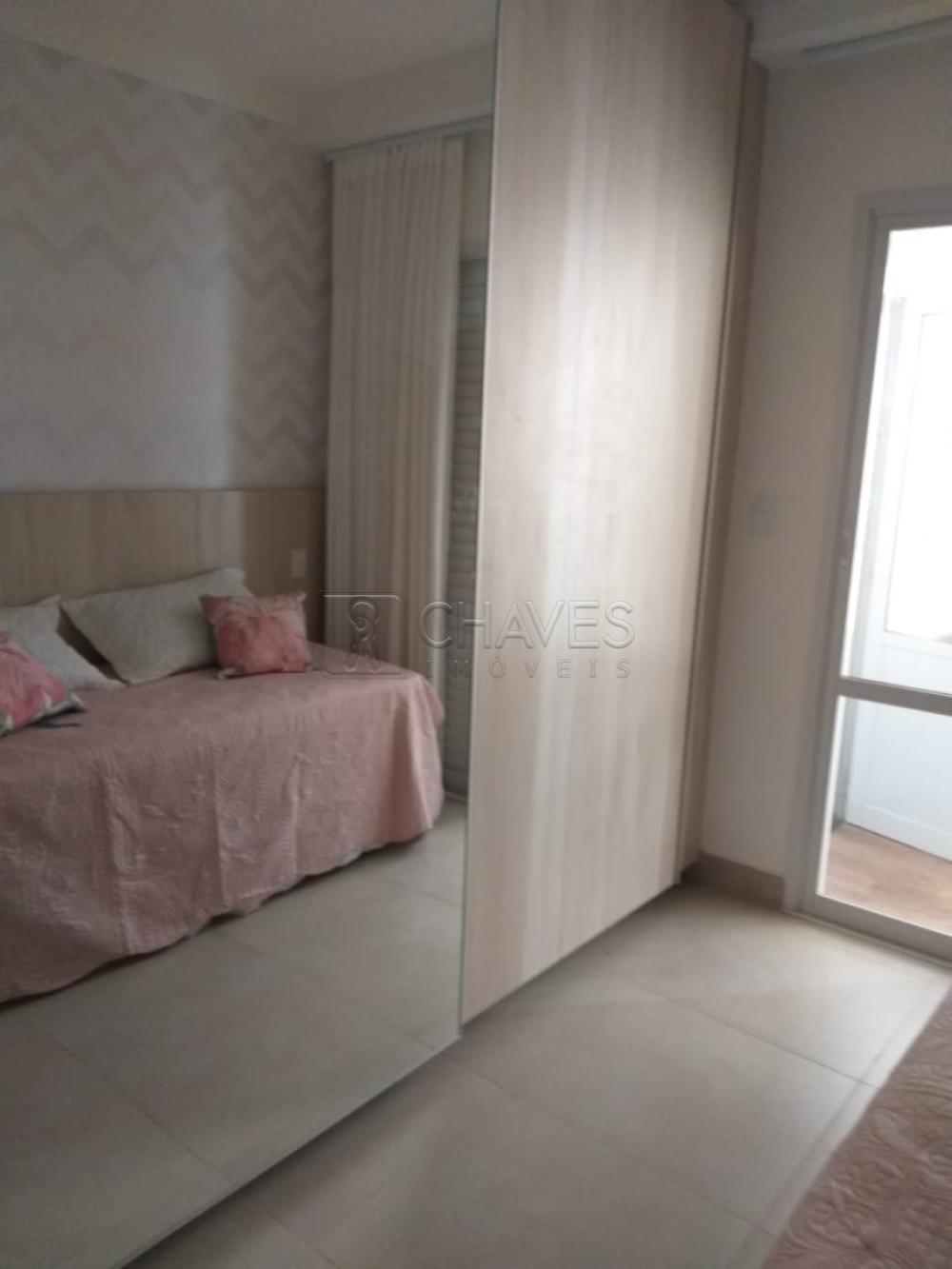 Comprar Apartamento / Padrão em Ribeirão Preto apenas R$ 586.450,00 - Foto 14