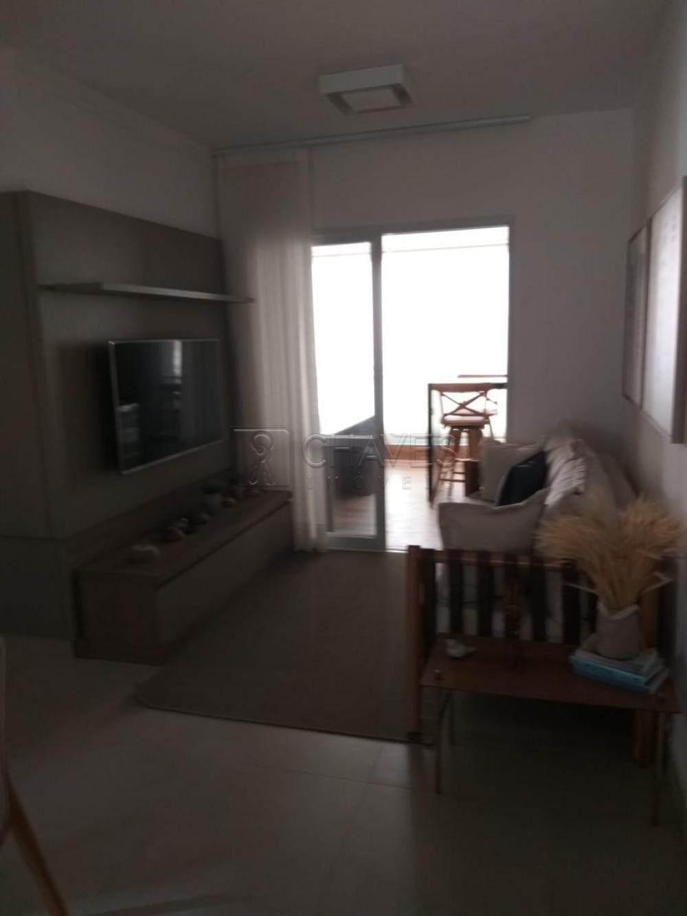 Comprar Apartamento / Padrão em Ribeirão Preto apenas R$ 586.450,00 - Foto 15