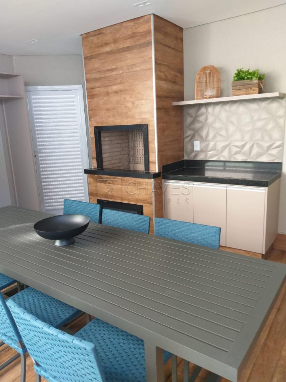 Comprar Apartamento / Padrão em Ribeirão Preto apenas R$ 586.450,00 - Foto 2