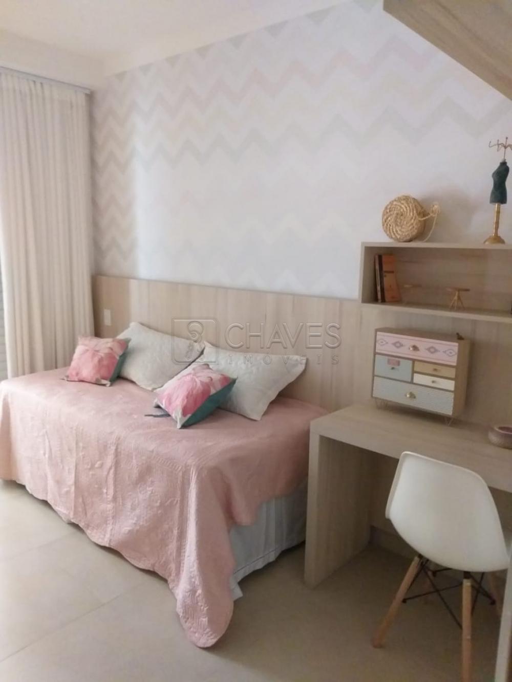 Comprar Apartamento / Padrão em Ribeirão Preto apenas R$ 586.450,00 - Foto 17