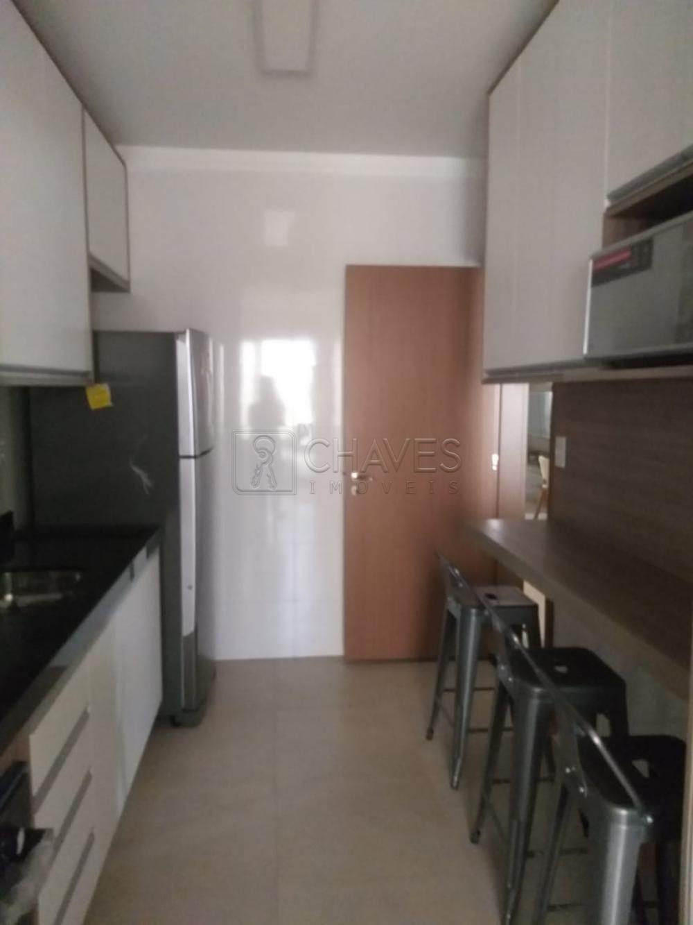 Comprar Apartamento / Padrão em Ribeirão Preto apenas R$ 586.450,00 - Foto 18