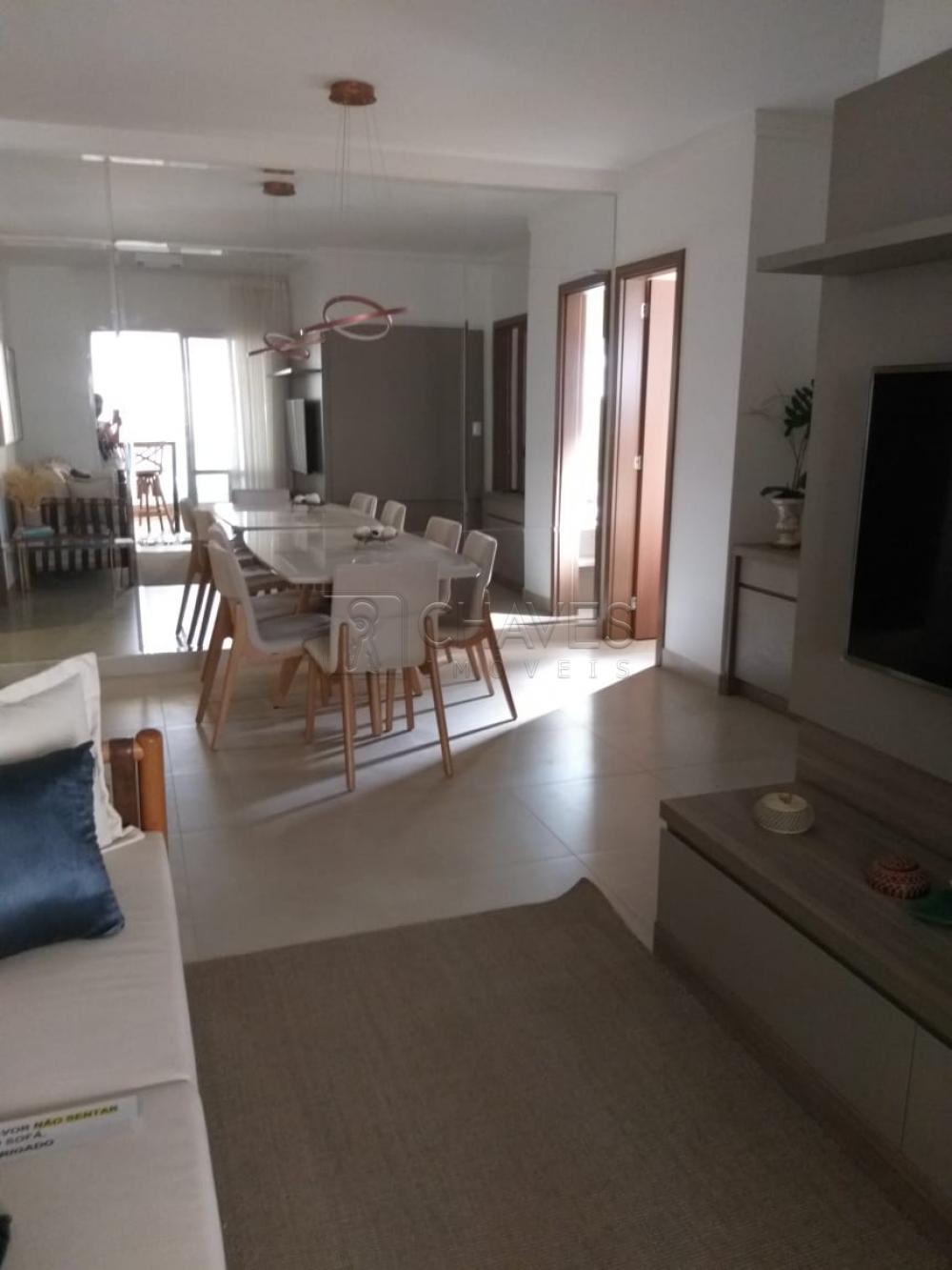 Comprar Apartamento / Padrão em Ribeirão Preto apenas R$ 586.450,00 - Foto 7