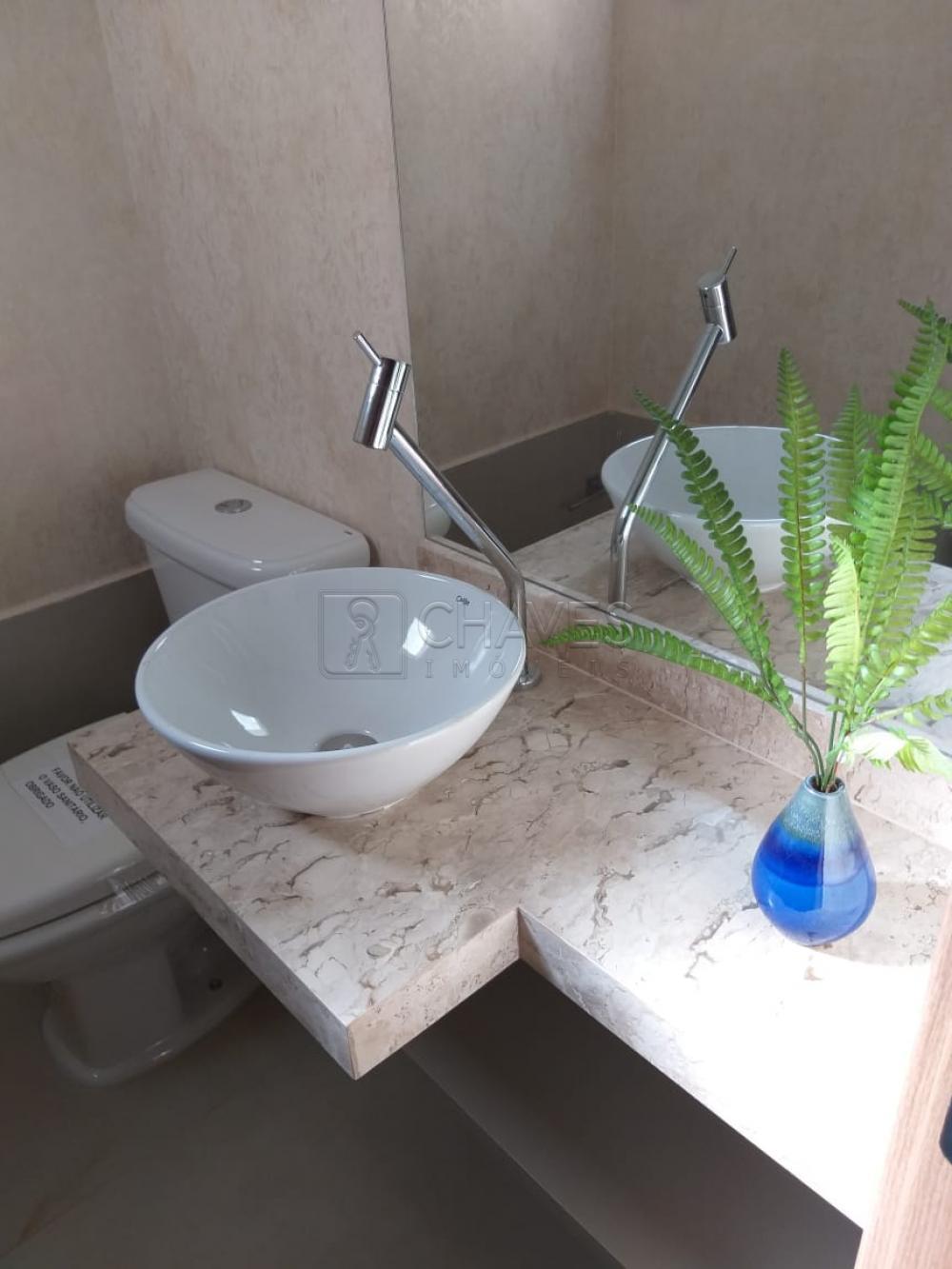 Comprar Apartamento / Padrão em Ribeirão Preto apenas R$ 586.450,00 - Foto 19