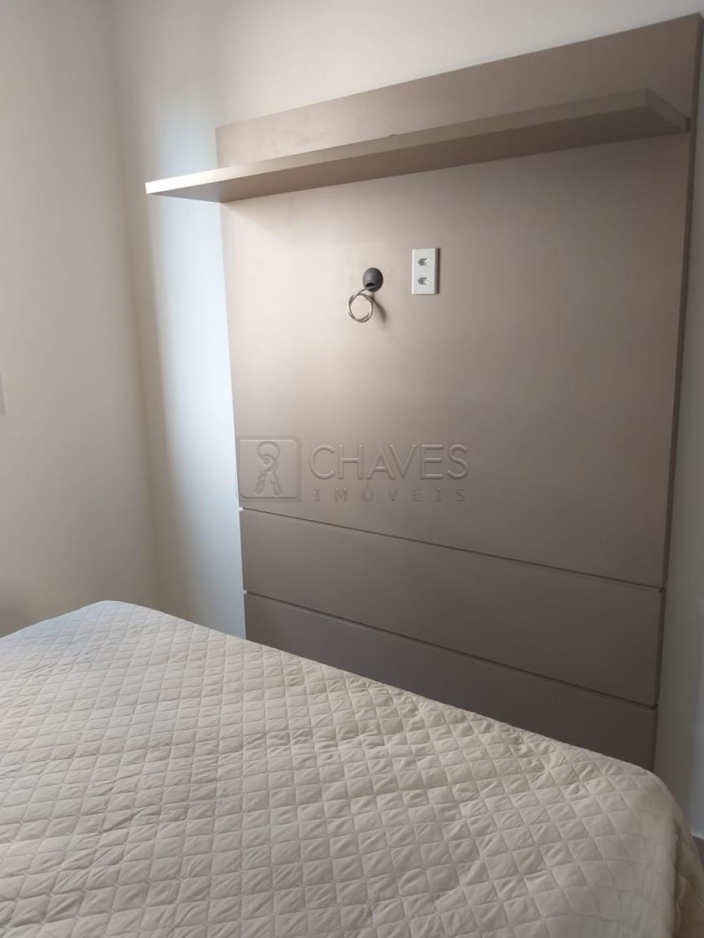 Comprar Apartamento / Padrão em Ribeirão Preto apenas R$ 586.450,00 - Foto 20