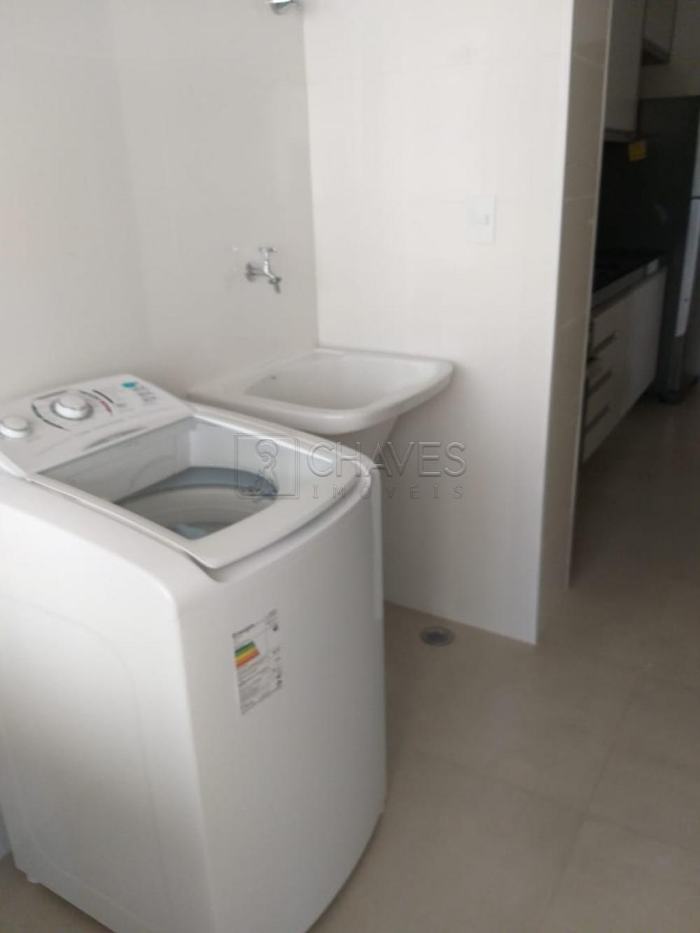 Comprar Apartamento / Padrão em Ribeirão Preto apenas R$ 586.450,00 - Foto 21