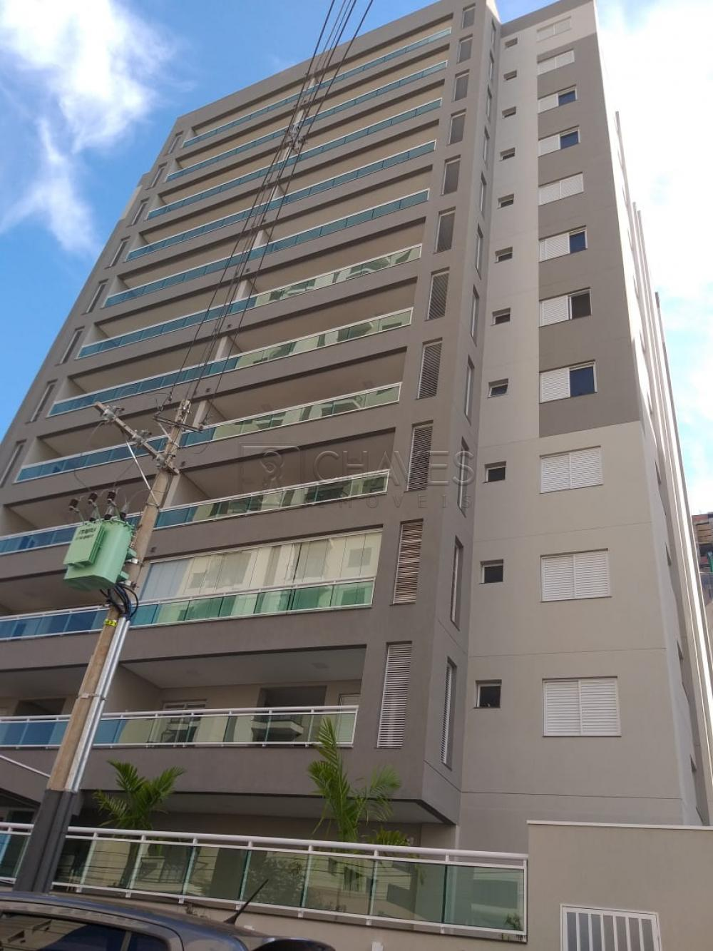 Comprar Apartamento / Padrão em Ribeirão Preto apenas R$ 586.450,00 - Foto 1